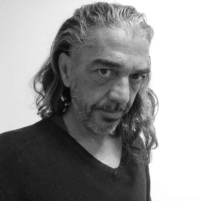 Manuel Asensio