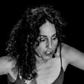 Marga Reyes