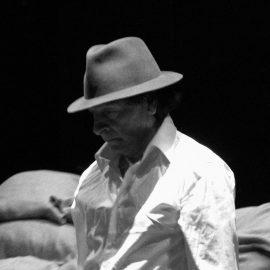 Diego 'El Boquerón'