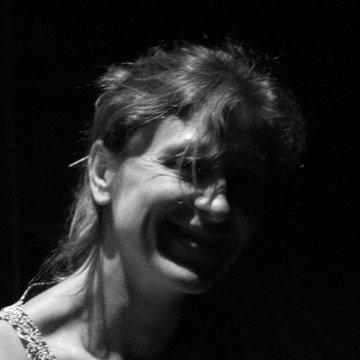 Juana Casado