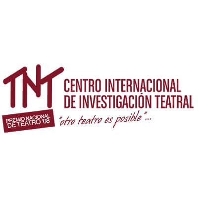 Hazte ATeNTx (Amigos del TNT)