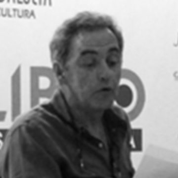 Carlos Iniesta