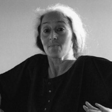Cristina Wistari