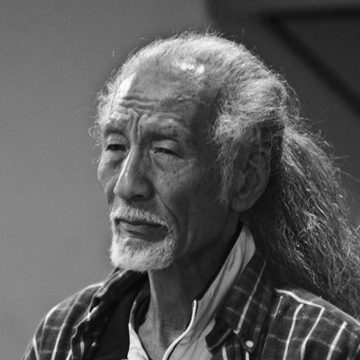 Daisuke Yoshimoto