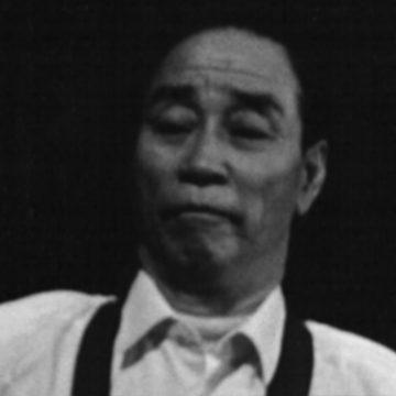 Guo GingChun
