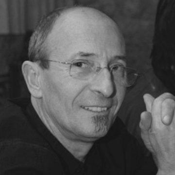 Julio Perugorría