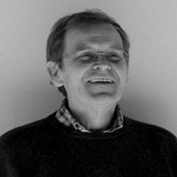 Konrad Zschiedrich