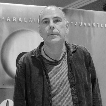 Manuel Bellerín