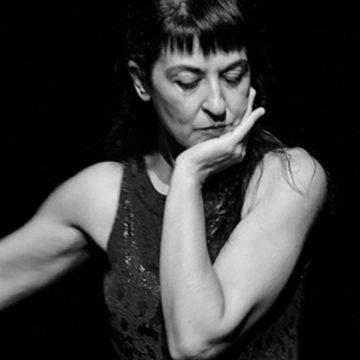 Manuela Nogales