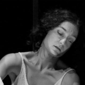 María Martínez Tejada
