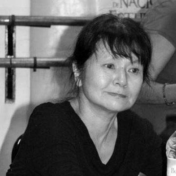 Natsu Nakajima