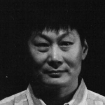 Pei Yang Ling