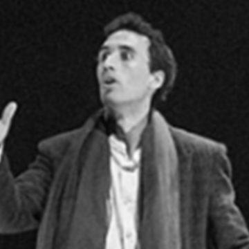 Raúl Sirio Iniesta