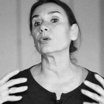Roberta Carreri