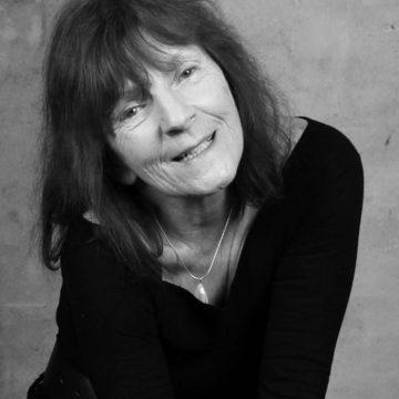 Sonia Kheler