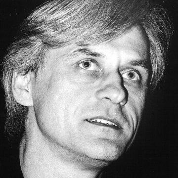 Stephan Suschke