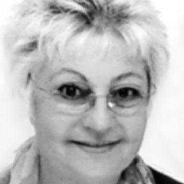 Susanne Vill
