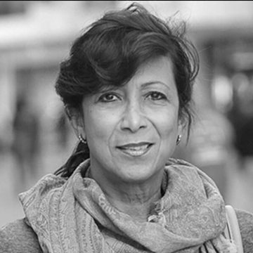Vivian Acosta
