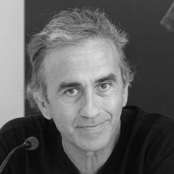 Ricardo Iniesta