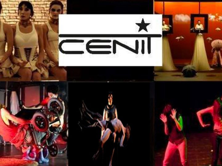 IX CENIT: abierta convocatoria para 2017