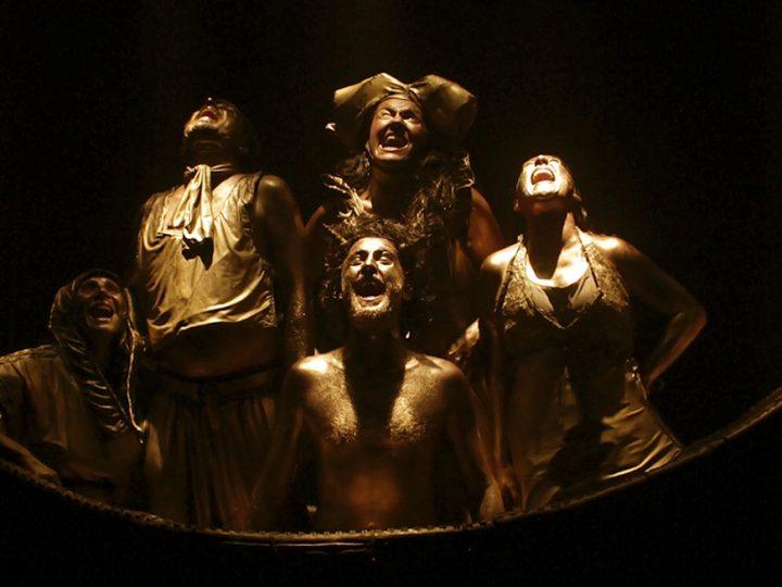 El X MITIN apuesta por el teatro latinoamericano y el empoderamiento de la mujer