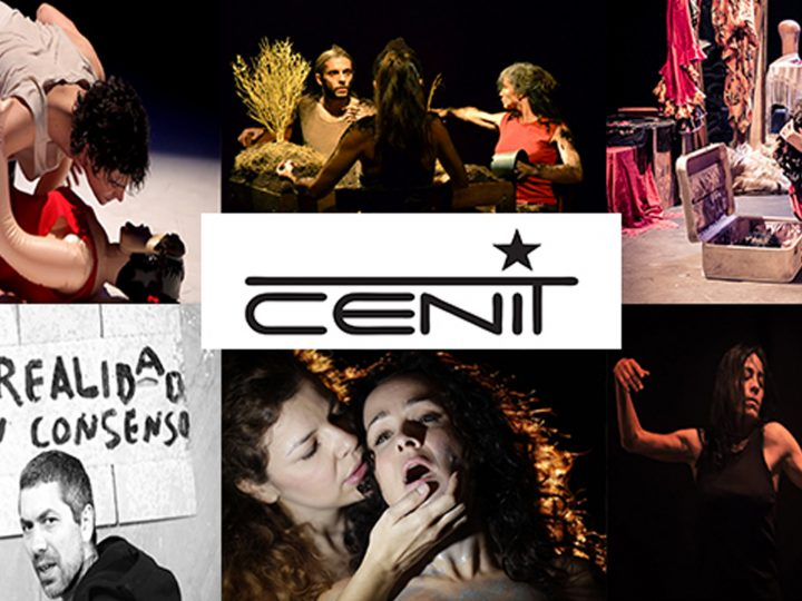 Seleccionados los finalistas del IX CENIT