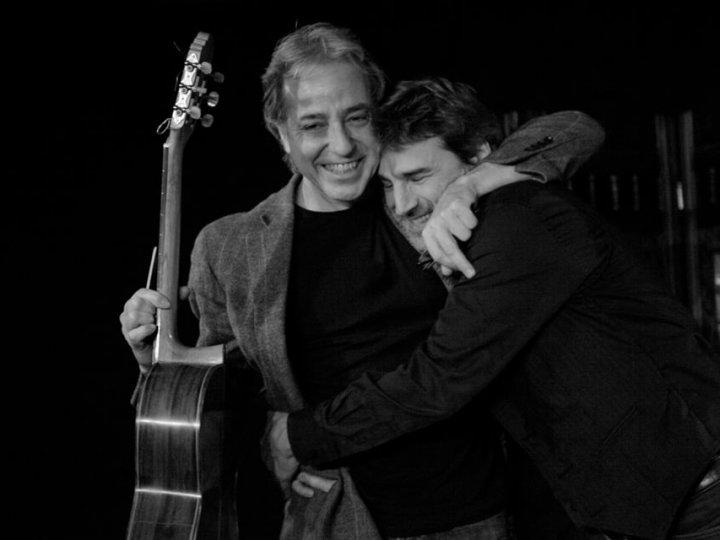 """""""España Ingobernable"""" de Alberto San Juan y Fernando Egozcue con Producciones Lastra cierran el feSt 2018 en TNT"""