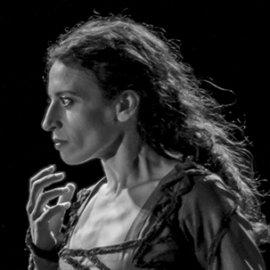 María Sanz