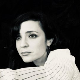 Laura Porras-Wadley