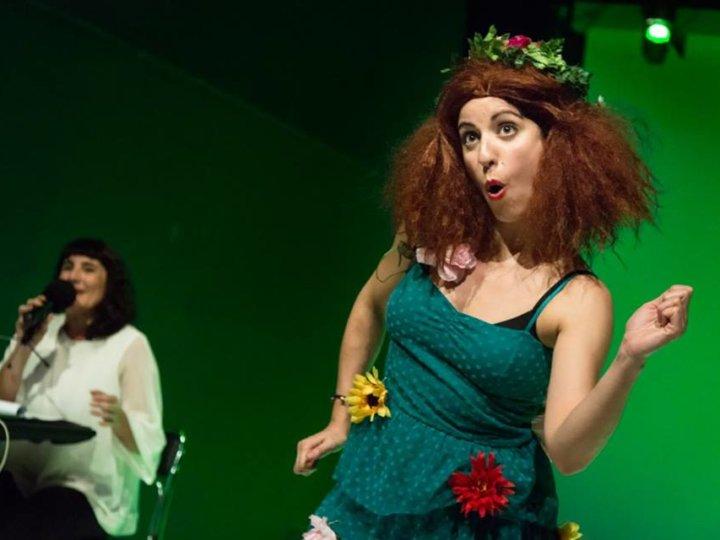 """""""Las actrices siempre mienten"""" por El Pollo Campero, Comidas Para Llevar"""
