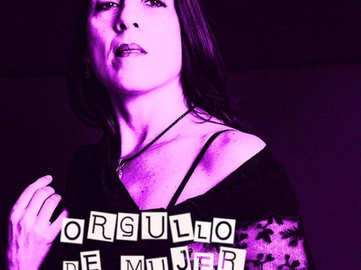 El próximo 6 de junio la compañía Malvaloca estrena Orgullo de Mujer en el Teatro TNT