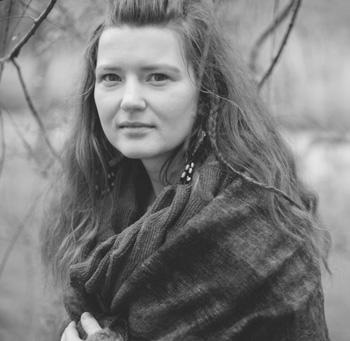 Alina Jurczyszyn