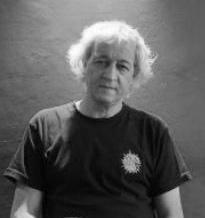 Aldo El-Jatib