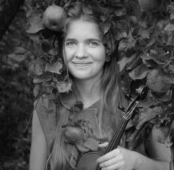 Kamila Bigus