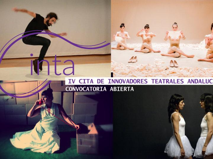 TNT abre el plazo de inscripción de propuestas para la IV CINTA