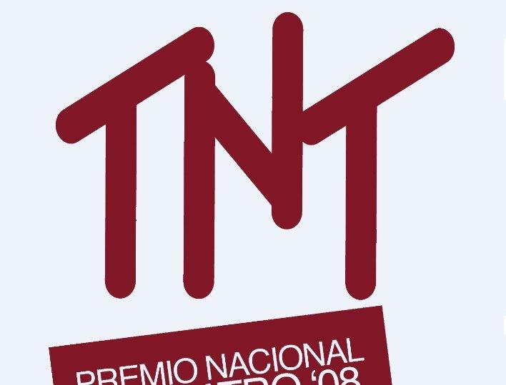 Comunicado Oficial Teatro TNT