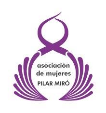 Asoc. de Mujeres Pilar Miró