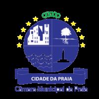 CABO VERDE – CAMARA MUNICIAPAL DA PRAIA