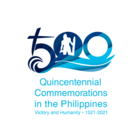 FILIPINAS – QUINCENTENNIAL COMMEMORATIONS IN THE PHILIPPINES