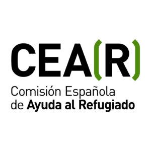 Logo CEAR cuadrado