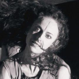 Lidia Mauduit