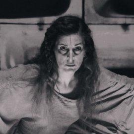 Silvia Garzón