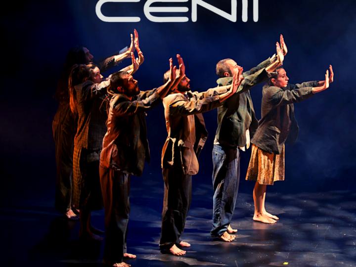 Seleccionados los finalistas del XII CENIT (Certamen de Nuevos Investigadores Teatrales)